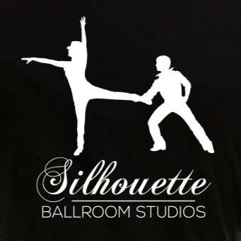 Silhouette Ballroom